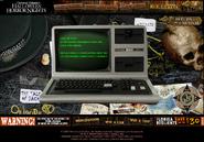 TTA Floppy 2
