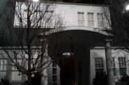 1428 Elm Street House