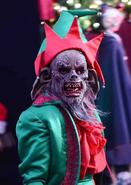 Elf (HHN 2019)