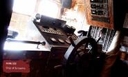 HHN 2010 Website Ship of Screams 2