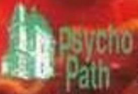 Psychopath Logo.png