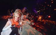Screenshot 2020-11-14 Halloween-Horror-Nights-2017-Trick-R-Treat 3-1170x731