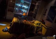 USHHHN-19 0726-M8-Poltergeist-0015