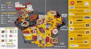 Map Inner-1