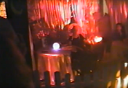 Midway of the Bizzare 1998 Fortune Teller