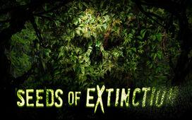 Seeds of Extinction Logo.jpg