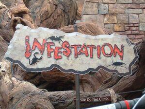 Infestation Sign.jpg