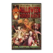 L-Halloween-Horror-Nights-Comic-Poster-1348315