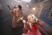 Screenshot 2020-01-11 Halloween Horror Nights - Hollywood - Photos(4)