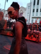 Festival Of The Deadliest Scareactor 182