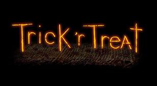 Trick 'r Treat Scarezone Hollywood Logo.jpg