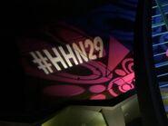 IMG E3206