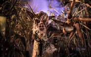 Pro-Tips-for-Experiencing-Universal-Orlandos-Halloween-Horror-Nights-940x588
