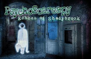 Psychoscareapy.jpg