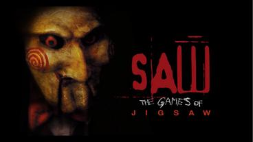 Screenshot 2020-05-27 Survive Jigsaw's traps now thru Nov 4th at Halloween Horror Nights(2).png