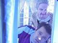 Screenshot 2020-06-11 Halloween Horror Nights 2006(44)