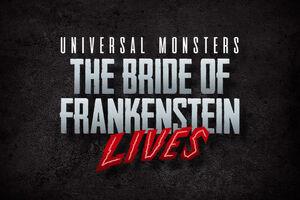 Uor-hhn-universal-monsters-bride-frankenstein-logo.jpg