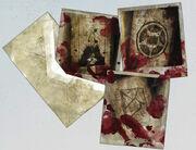 Necronomicon pages.jpg