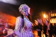 Screenshot 2020-01-15 (1) Halloween Horror Nights - Hollywood - Photos(22)