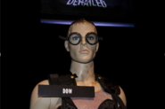 Screenshot 2020-05-25 Photos What to expect at Halloween Horror Nights 23(7)