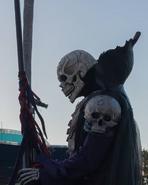 The Bone Reaper 9