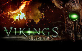 Vikings Undead.jpg