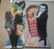 1993-universal-monsters-doritos-pepsi 1 3d5203e7d9df8c7c0a6e6b2eba649de0