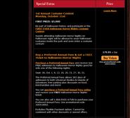 HHN 2005 Website 16