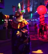 Jumbo the Clown 29