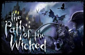 Path of the Wicked109.jpg