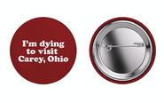 Screenshot 2020-11-13 UOAP-Carey-Ohio-Button