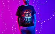 Stranger-Things-UOAP-T-Shirt-1