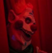 Bibbo the Clown 19