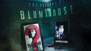 Horrors of Blumhouse 2 Hollywood Logo.jpg