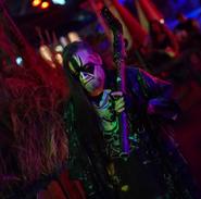 Rob Zombie Scareactor 36