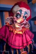 Rudy the Clown (Hollywood)