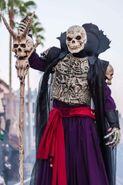 The Bone Reaper 36