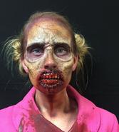 Dead Exposure 28 Zombie 2