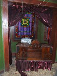 Screamhouse 3 Room 12