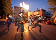 Screenshot 2020-01-11 Halloween Horror Nights - Hollywood - Photos(3)