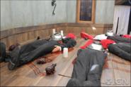 Screenshot 2020-07-15 Inside 7 Halloween Horror Nights Mazes at Universal Studios Hollywood - IGN(12)