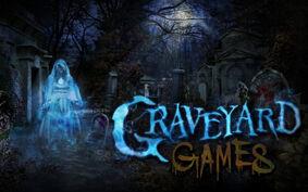 Graveyard Games Logo.jpg