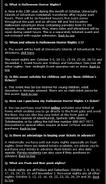 HHN 13 Website 5