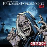 Screenshot 2020-01-15 (1) Halloween Horror Nights - Hollywood - Photos(10)