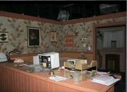 Screenshot 2020-06-11 Halloween Horror Nights 2006(17)