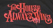 HHN 21 House Shirt Front
