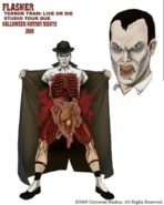 Screenshot 2020-01-11 (2) Halloween Horror Nights - Hollywood - Posts(8)