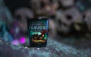 Screenshot 2020-11-13 Shotglass-Halloween-Horror-Nights-2018-1170x731