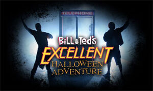 Bill and ted's excellent halloween adventure.jpg