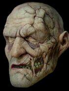 EElmouth Mask